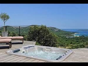 location vacances villa porto vecchio piscine privee With location vacances villa piscine privee