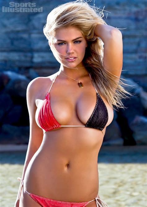 Kate Upton Kate Upton Quot Sports Illustrated Quot