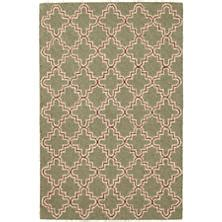 pastel area rugs pastel rugs striped plaid geometric rugs dash albert 1420