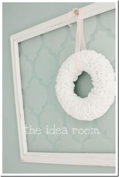 diy  idea room