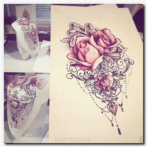 forearm sleeve tattoos ideas  pinterest
