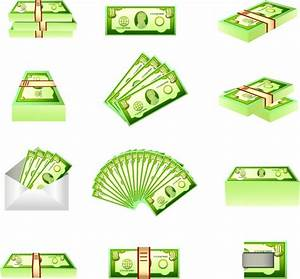 Money free vector download (620 Free vector) for ...