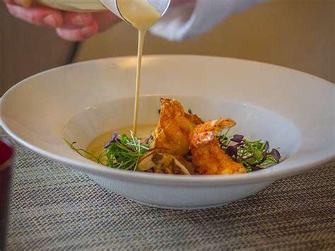 cuisine cepes recettes de ravioles et cèpes