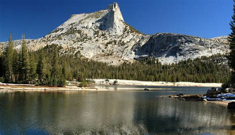 Cathedral Lakes Wikipedia