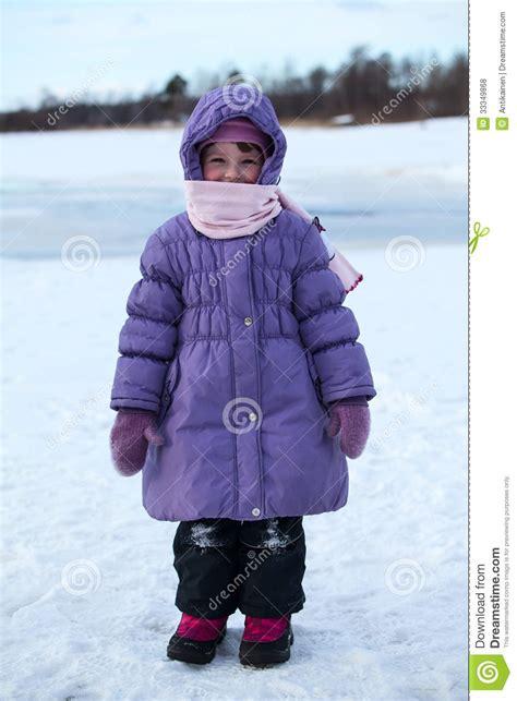 Модная одежда зима 20192020 тенденции тренды новинки женская фото