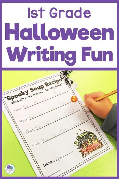 halloween literacy activities bone soup  images