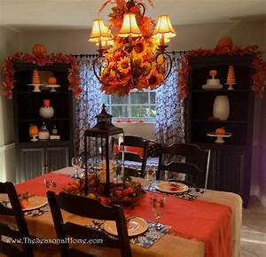 Home, Decor, Ideas, For, Cheap, Apartments, Dollar, Stores, Best