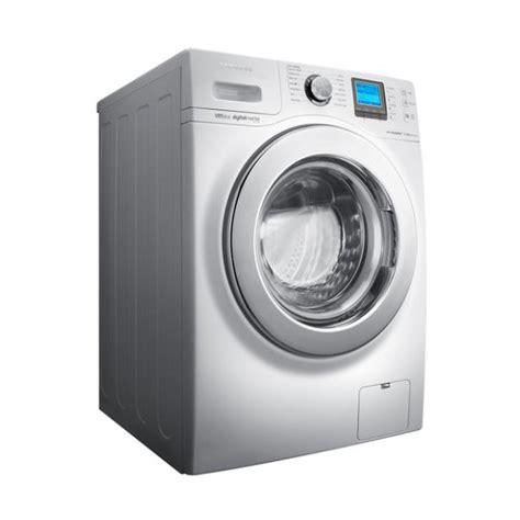 petit lave linge pas cher machine a laver samsung pas cher de conception de maison