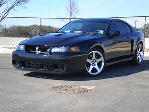 llanespw 2003 Ford Mustang Specs, Photos, Modification Info at CarDomain