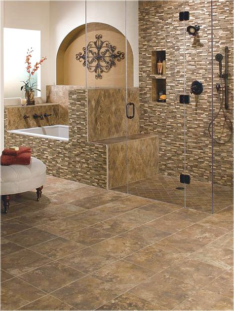 bathroom tile gallery ideas search bathroom tile gallery in advice for your