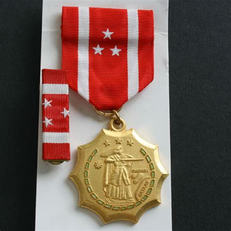 awards and decorations philippines philippine defense medal shops
