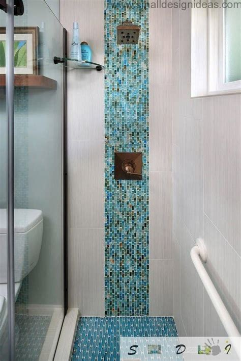 Bathroom Remodel Ideas Small Bathroom