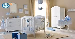 Baby Und Kleinkind In Einem Zimmer : exklusives babyzimmer mit italienischen designer babym beln cicci coco ~ Bigdaddyawards.com Haus und Dekorationen