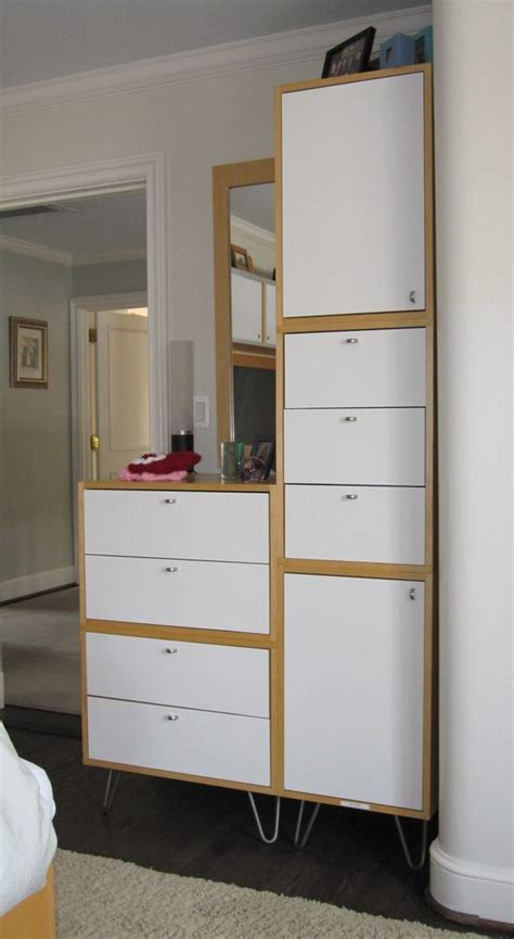 what size storage unit for 4 bedroom house 16 year bedroom modular system of quot storage