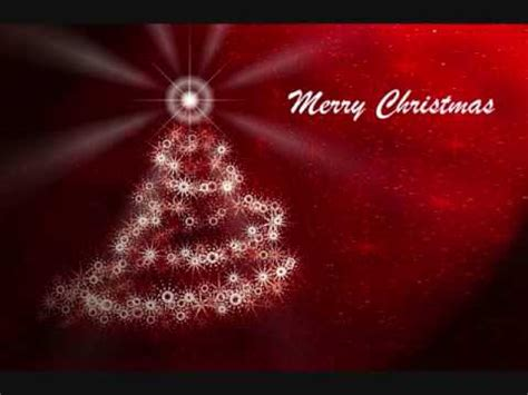 perry como christmas lyrics perry como have yourself a merry little christmas with