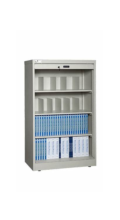 Storage Secure Cabinet Cabinets Dasco Solutions Inch