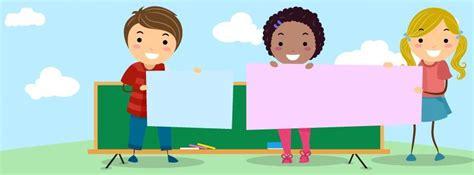 kiddiewinkles preschool kiddie winkles home 153