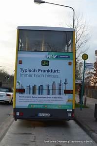 Segmüller Einrichtungshaus Frankfurt Frankfurt Am Main : testeinsatz von 3045 in frankfurt main ~ Bigdaddyawards.com Haus und Dekorationen