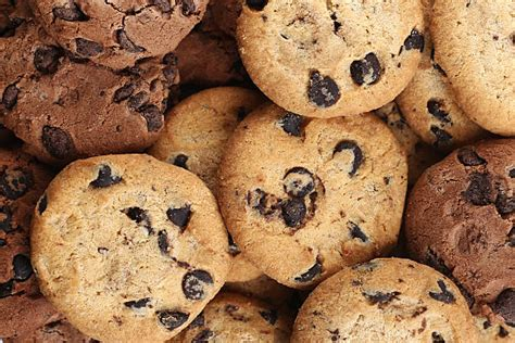 best cookie stock photos pictures royalty free images
