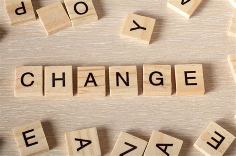 easy  change strata management companies