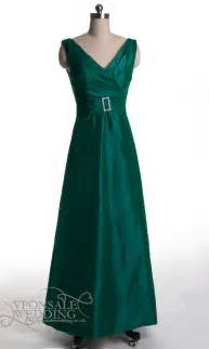 green bridesmaid dresses v neck green bridesmaid gown dvw0093 vponsale wedding custom dresses