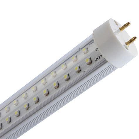 led tube light 2 feet china 2 feet 0 6m 8 watt t8 led tube light china led