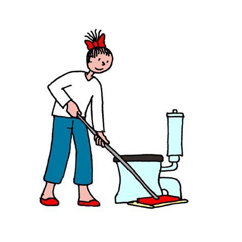 toilet schoonmaken stappenplan huishoudelijke verzorging schoonmaken sanitair reinigen