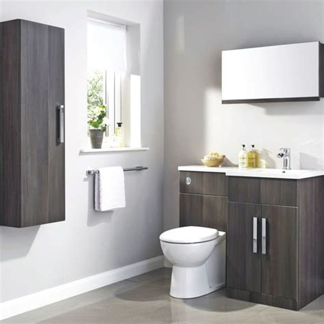 ideas for bathroom vanity bathroom furniture cabinets free standing furniture
