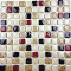 discount kitchen backsplash tile popular discount tile backsplash buy cheap discount tile backsplash lots from china discount