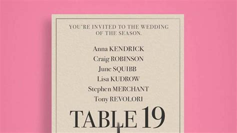 table 19 full movie table 19 2017 full movie watch online