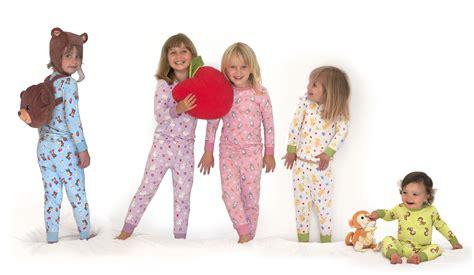 Best Pajama Parties In New York City
