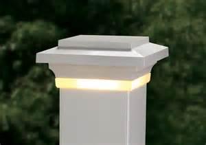 Bronze Solar Lights