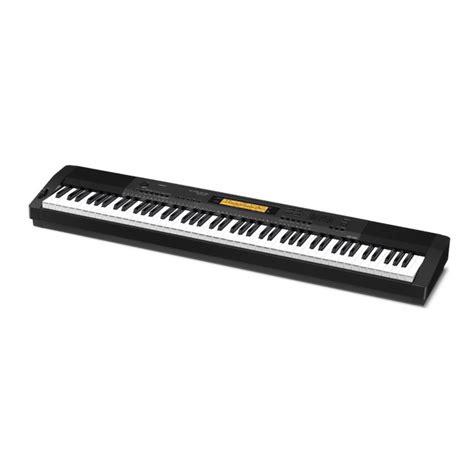 Casio Piano Digitale by Casio Cdp 220r Pianoforte Digitale A Gear4music