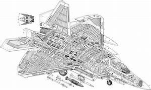 Aircraft Design Image By Kazuma Yamada On Something Good