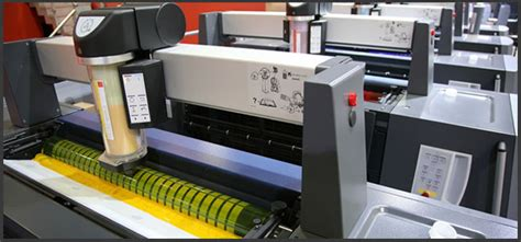 best printing service top 9 printing services the web s best printing