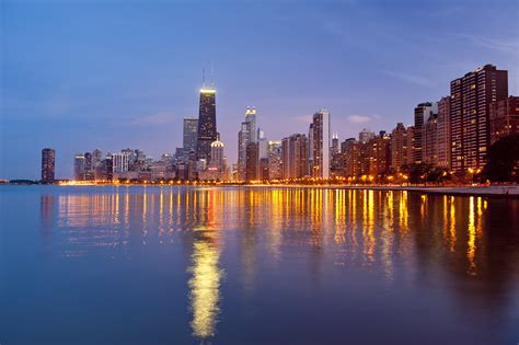 Of Chicago by 13 Things To Do In Chicago Just Of