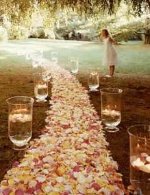 outside wedding decorations best wedding idea cheap outdoor wedding decoration ideas