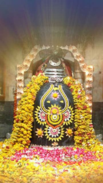 lord shiva lingam wallpapers   gallery