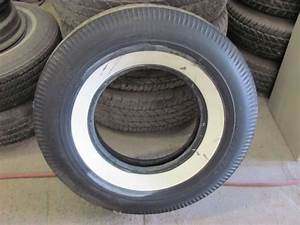 tires for sale page 13 of find or sell auto parts With kelly charger white letter tires