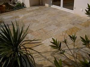 Bodenbelag Terrasse Günstig : naturstein terrassenplatten g nstig kaufen naturstein bodenbelag natursteinplatten ~ Sanjose-hotels-ca.com Haus und Dekorationen