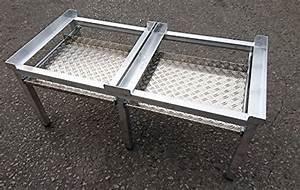 Tisch Für Waschmaschine : waschmaschinen untergestell test testsieger 2017 die ~ Michelbontemps.com Haus und Dekorationen