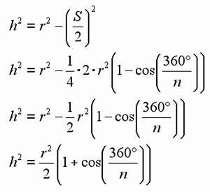Dreieck Schenkel Berechnen : michael jan en mathematik anschaulich mit geogebra ~ Themetempest.com Abrechnung