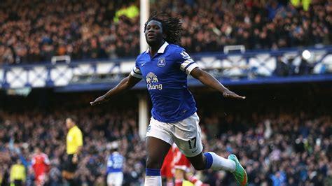 Everton 2 - 1 So'ton - Match Report & Highlights