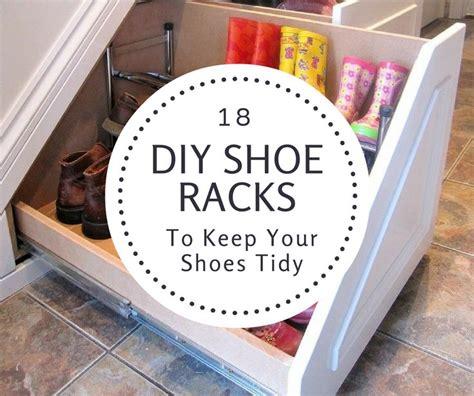 shoe tidy ideas 1000 ideas about shoe tidy on pinterest cob home cob house kitchen and diy shoe storage