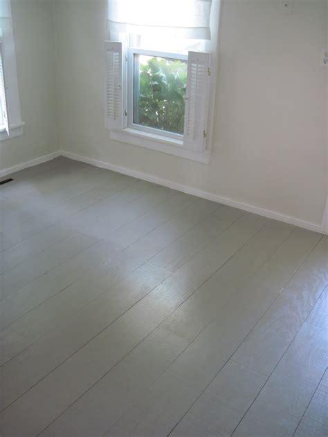 diy plywood flooring in rooms