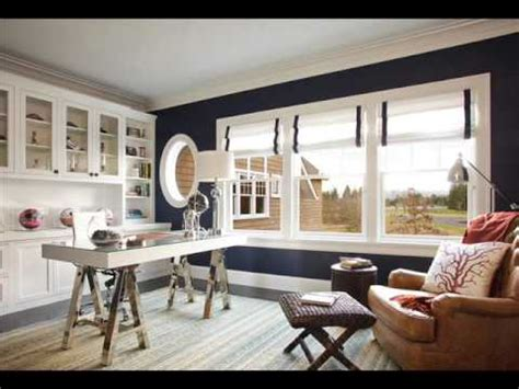 home office decorating ideas home office guest bedroom