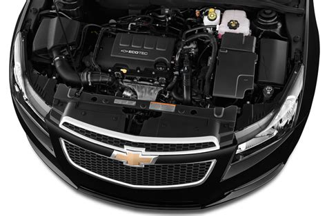 how cars engines work 2011 chevrolet cruze engine control 2012 chevrolet cruze reviews and rating motor trend