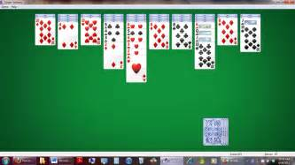 tip 1 how to win 4 suit spider solitaire
