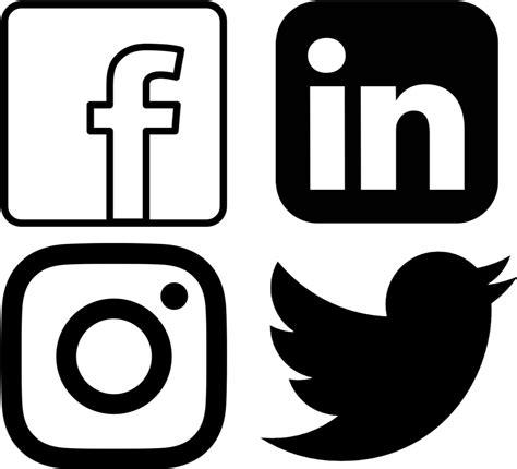social media wisconsin technology council