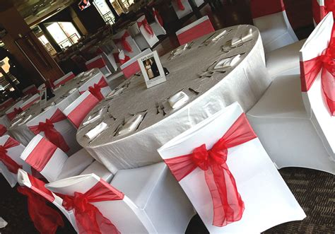 mr and mrs mcgraft wedding chair cover designs